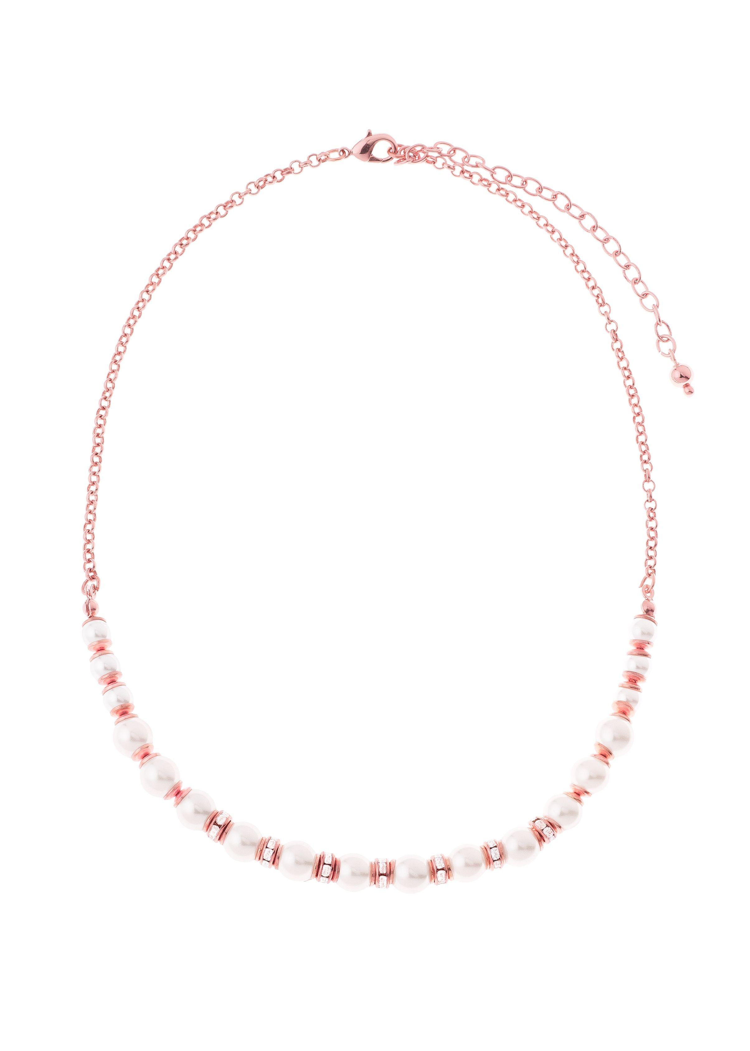 Collar 118671 Collar De 42 Cm De Largo Y 8 Cm De Extension En