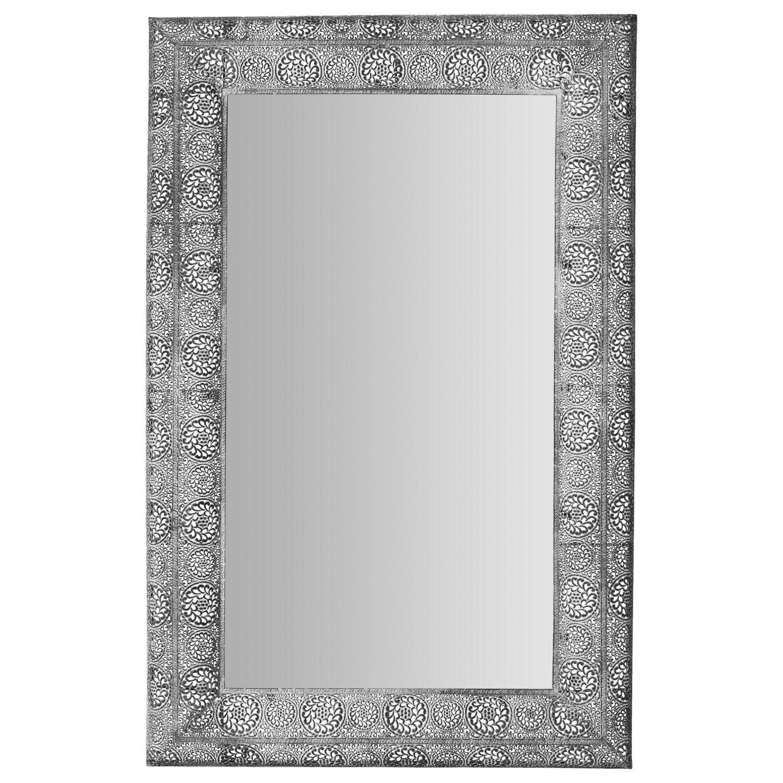 Buy Casablanca Metal Mirror The Range 68 99 Metal Mirror Mirror Mirror The Range