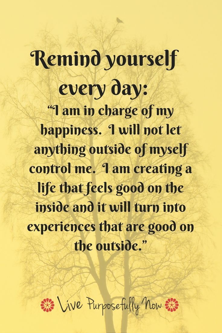 The Power To Create The Life You Want Lies Within Join Wwwtryary