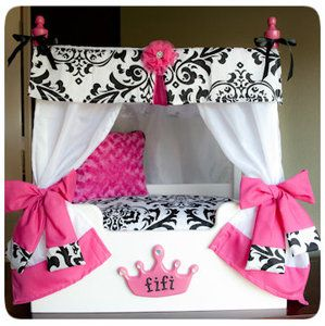 Baby Crib Net Canopy | Princess Canopy Ebay on Princess Dog Bed Canopy Bed Girls Furniture & Baby Crib Net Canopy | Princess Canopy Ebay on Princess Dog Bed ...