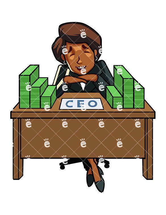 Affluence Stock Illustrations – 1,421 Affluence Stock Illustrations,  Vectors & Clipart - Dreamstime