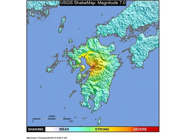 4-ESS2-2 Article #1 Earth Systems This article talks about recent - best of world map japan ecuador