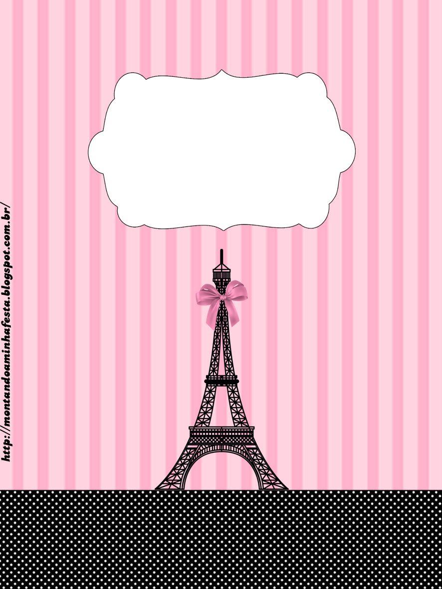 Kit di Parigi