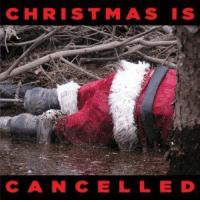 Via Me Me Christmas Memes Christmas Cancelled