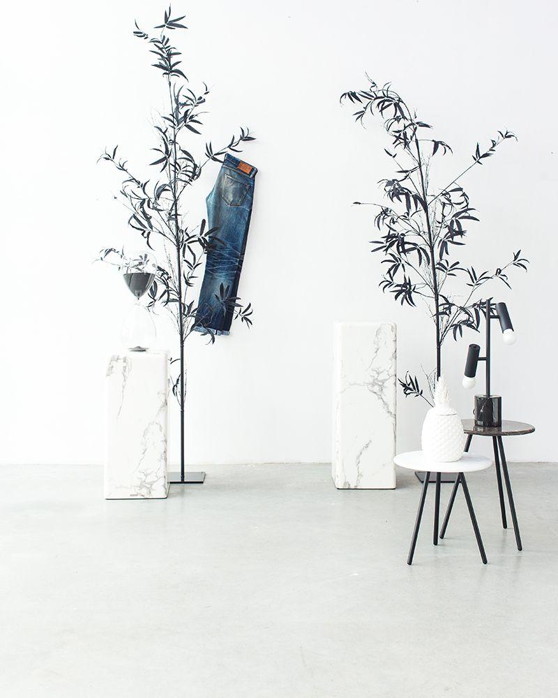 BENZAK x pols potten: made in Japan line lookbook #benzak #polspotten #madeinjapan #selvedgedenim #interiors #contemporary #minimal #minimalista #design #interiorinspo #amsterdambrand #minimaldecor #minimaldecoration #minimalinspo #minimalstyle #denimhead #japanesejeans #mensbluejeans