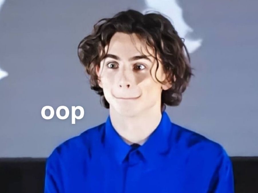 Pin By Sammy M On T I M O T H E E In 2020 Timothee Chalamet Reaction Pictures Beautiful Boys