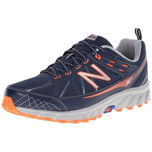 men, Trail running shoes, Running shoes