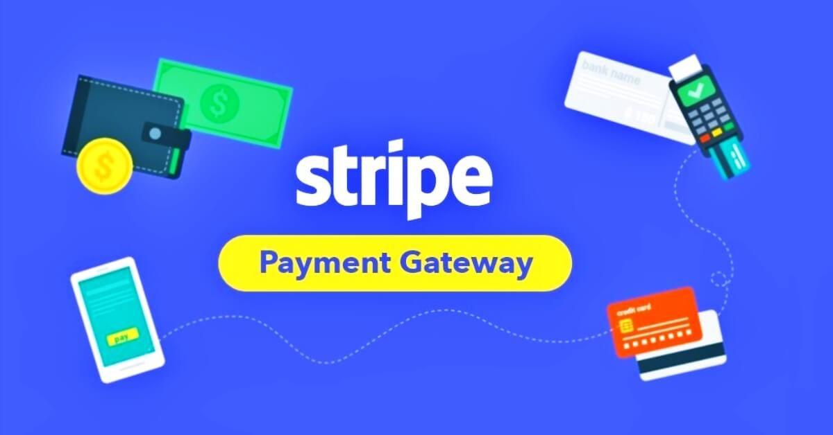 كيفية فتح حساب سترايب للعرب شرح Stripe Payment Payment Gateway Monopoly Deal Payment