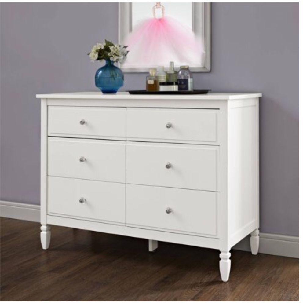 Lillian Better Homes And Gardens Dresser White Dressers For Sale Cheap White Dresser Bedroom Furniture Dresser [ 992 x 992 Pixel ]