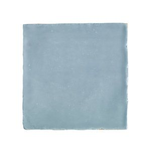 Excellent 1 Inch Ceramic Tile Tiny 2 X 4 Ceramic Tile Square 2X4 Ceiling Tile 4X4 Tile Backsplash Old 8 X 8 Ceramic Tile RedAcoustical Tiles Ceiling Wickes Cotswold Aqua Ceramic Wall Tile 100x100mm | Guest Board: Mad ..