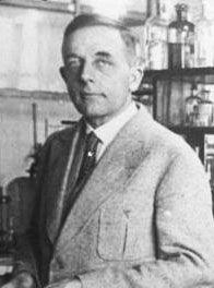 Otto Warburg Warburg Cancer Cancer Cell
