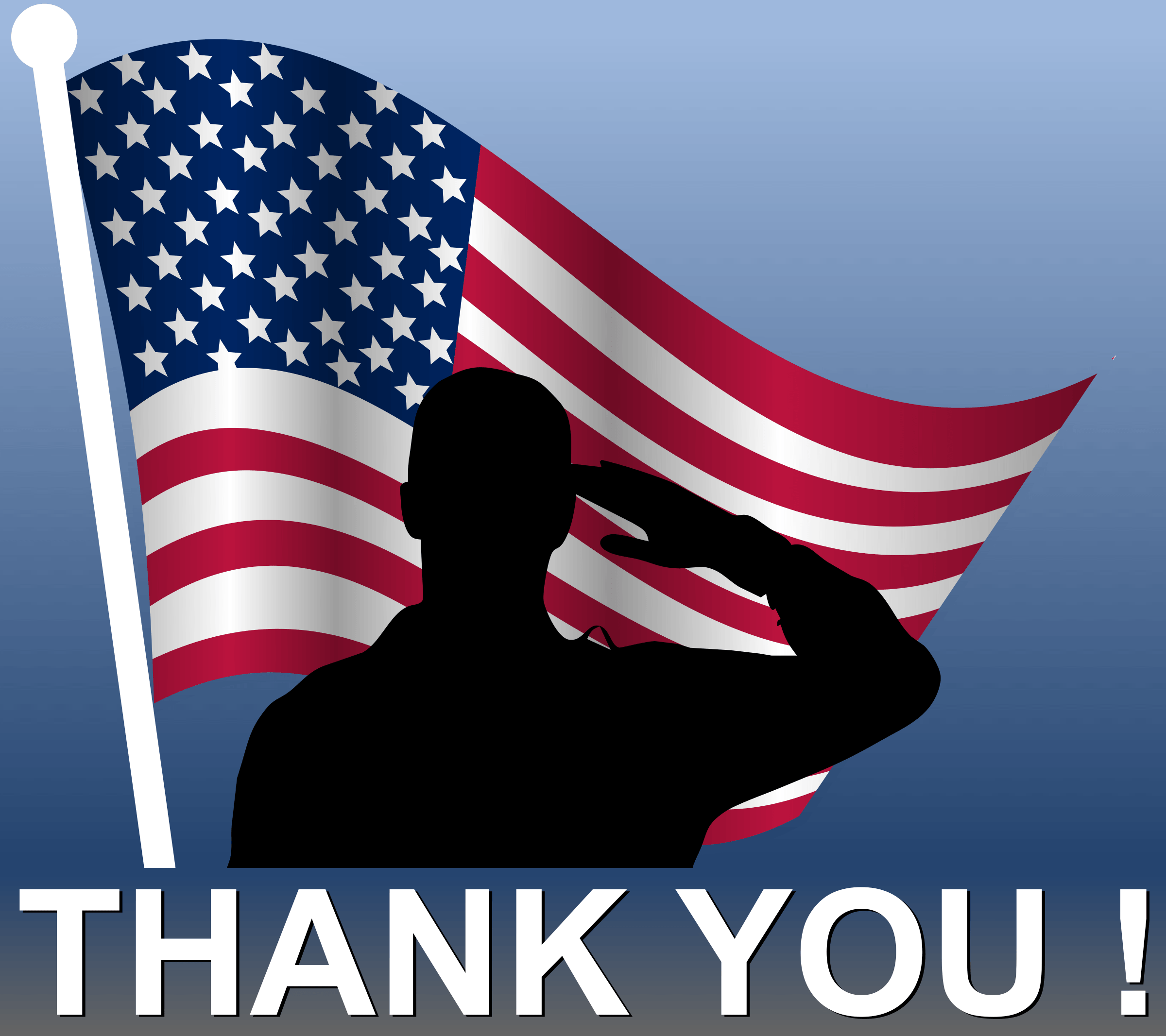 Memorial Day Thank You Quotes, Sayings, Messages, Images ...