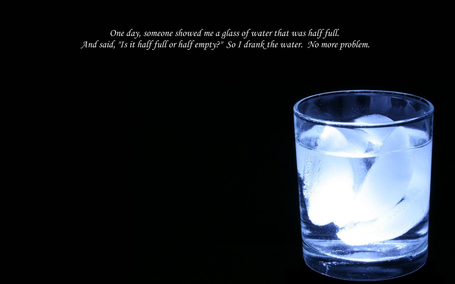 Great Quotes Great Quote Water Quotes Great Quotes Drinks
