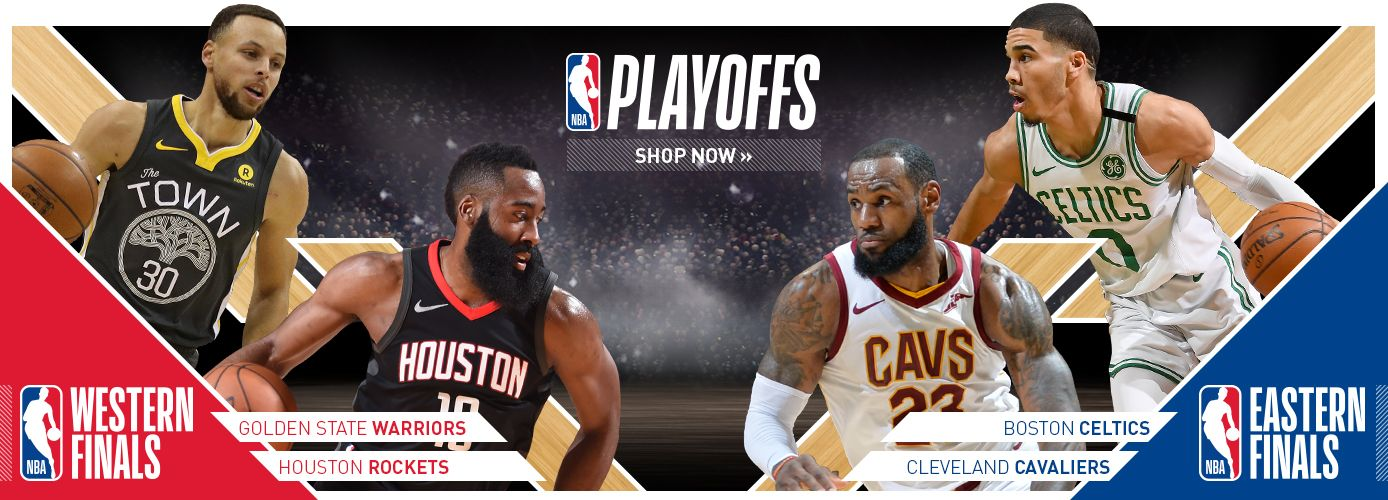 NBA Gear at Store.NBA.com - The Official NBA Store. One Store 58c06b845