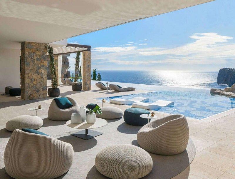 Виллы на балеарских островах снять квартиру в лос анджелес