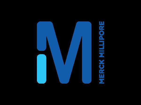 Epingle Sur Infoweb Biotech