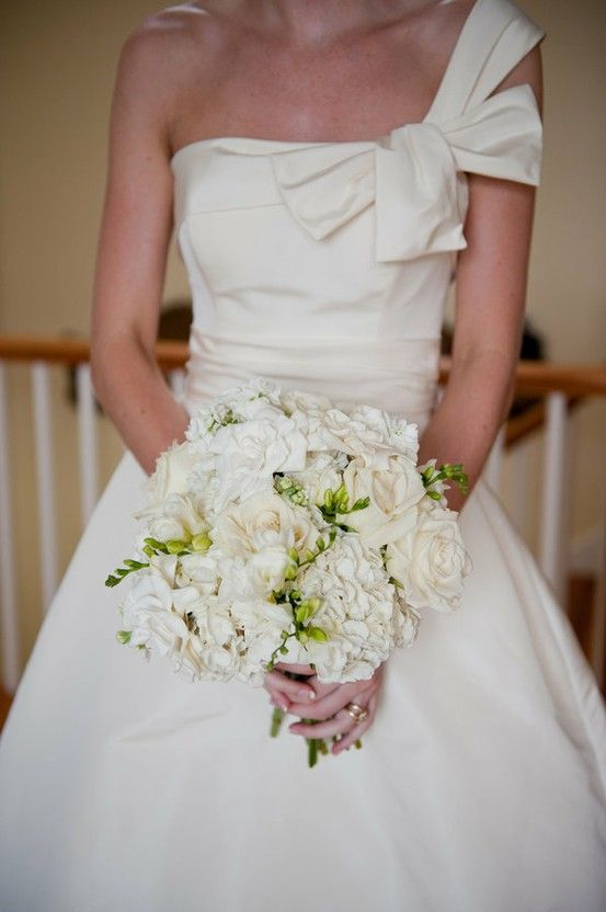 Pin von Glenna Zofcin auf Wedding: Bride | Pinterest