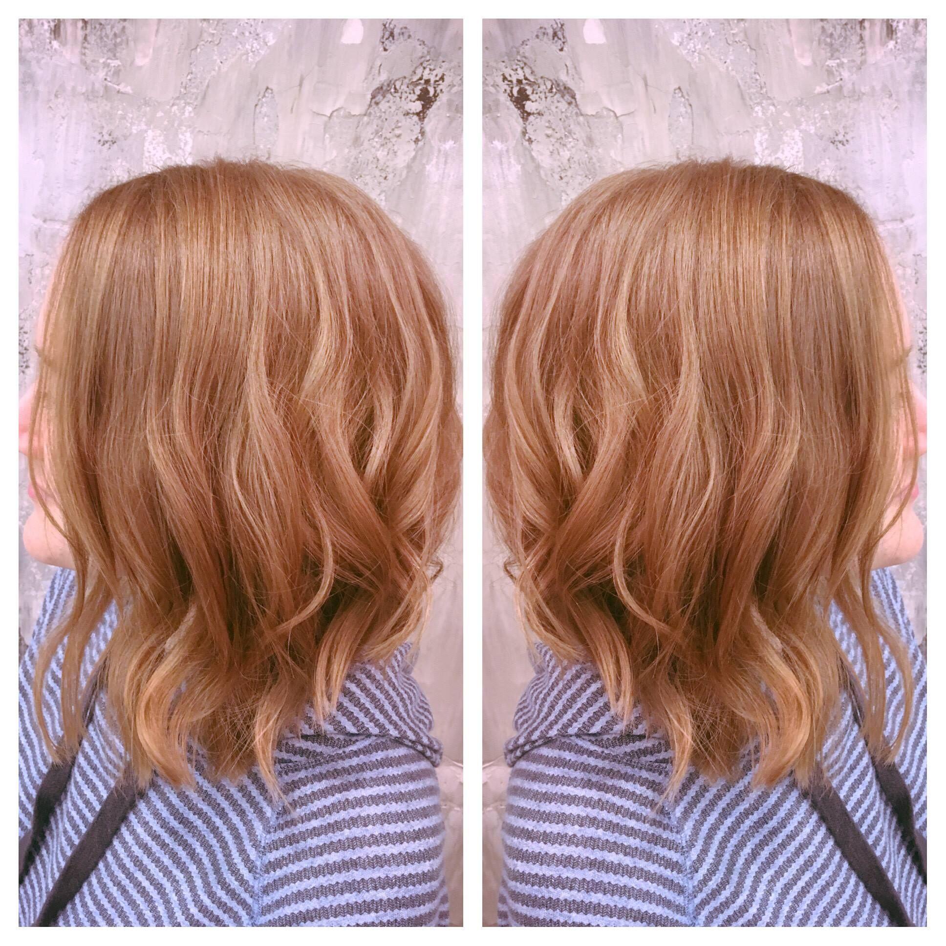 Reserve today (678) 7140421 HairByJenna