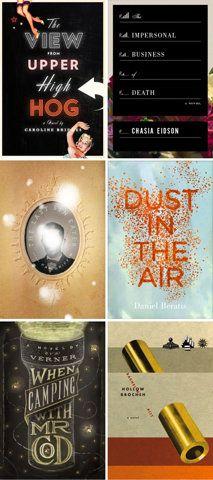 design, book