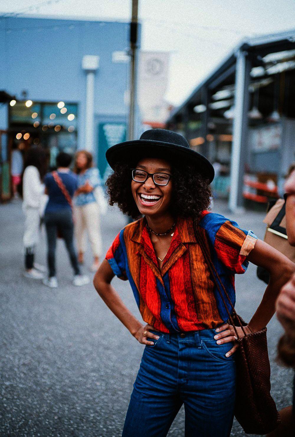Manteau à capuche pour femmes Outtop Chemises à manches longues Automne Hiver Boutons boutonnés – Coin mode