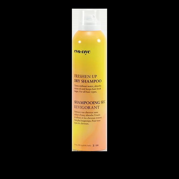 Freshen Up Invisible Dry Shampoo Dry Shampoo Freshen Up Lifeless Hair