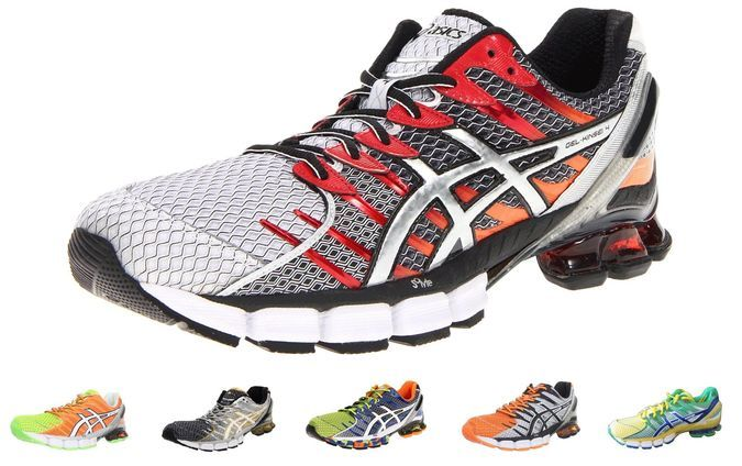 chaussures de EUROSTITCH jogging asics jogging de EUROSTITCH abd6325 - sbsgrp.website