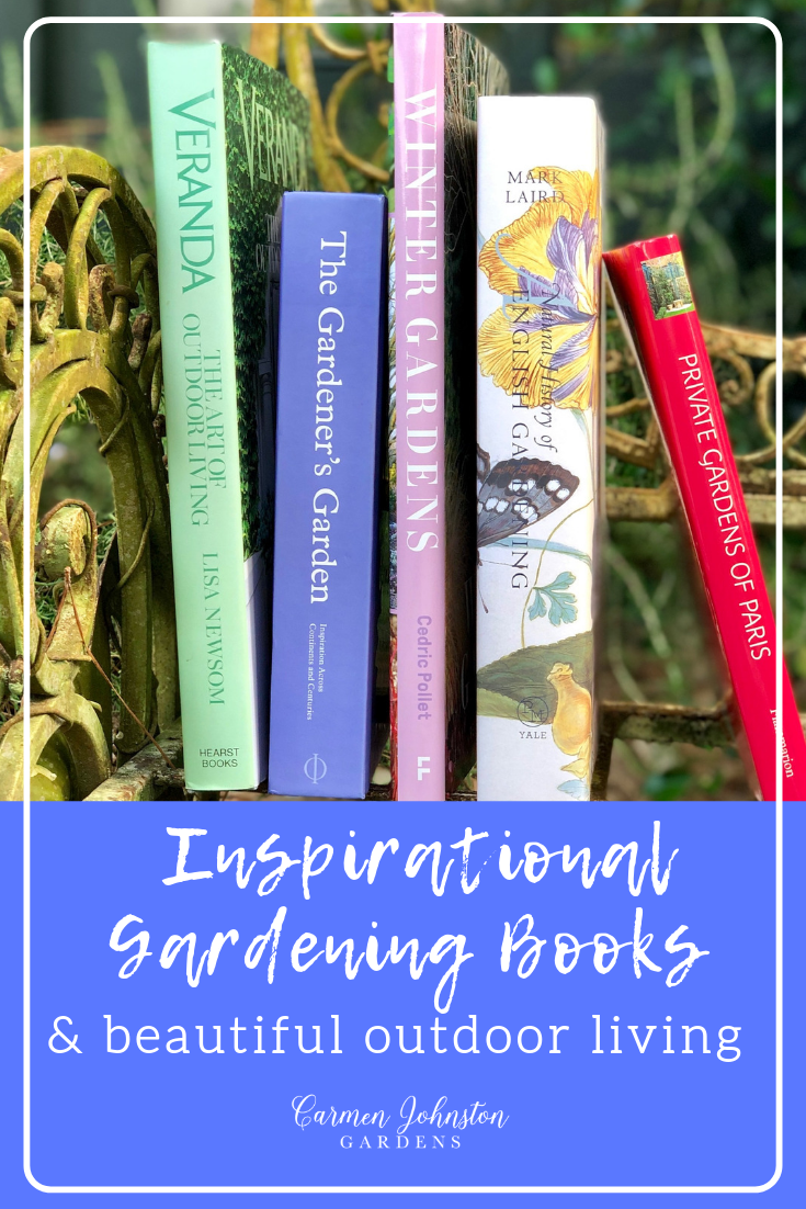 You Are Going To Adore This Collection These Books Are Great Gifts For Any Gardener Beautiful Coffee Ta Gardening Books Southern Garden Beautiful Gardens