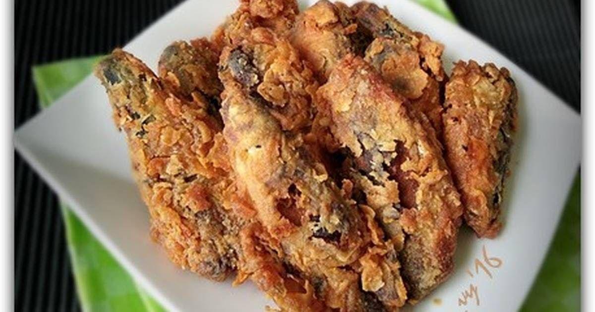 Sarden Kaleng Sehat Nampaknya Menjadi Salah Satu Bahan Makanan Wajib Bagi Para Anak Kos Selain Awet Dapat Disimpan Dan Tahan Lama Food Indonesian Food Recipes