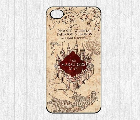 case for iphone 4,iPhone 4 4g 4s Hard Case,cover skin case for iphone 4/4g/4s case,More styles for you choose - Handmade Cases for iPhone 4/4S/5s/5c/iPad/iPad mini/Samsung Galaxy S3/S4/Note 2/Note 3