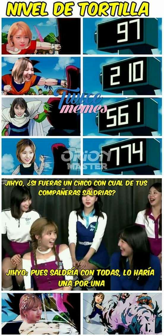 Memes de el lorax spanish book