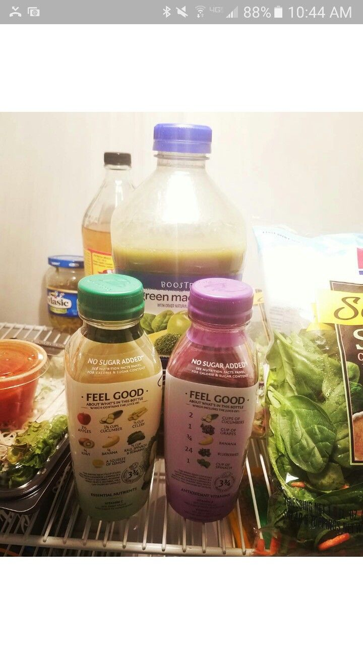 Richelle loves life 3 day naked juice fast part 2 results richelle loves life 3 day naked juice fast part 2 results tips f healthy lifestyle pinterest juice fasting juice and food malvernweather Choice Image