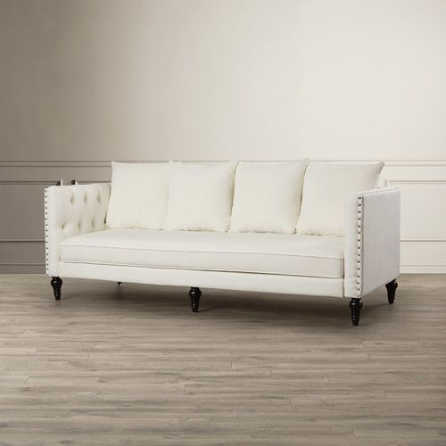 Awesome Found It At Wayfair Ganan Tuxedo Sofa Inspiring Creativecarmelina Interior Chair Design Creativecarmelinacom