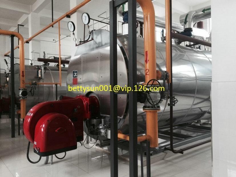 buy gas boiler,gas boiler heater,high efficiency boilers - YongXing ...