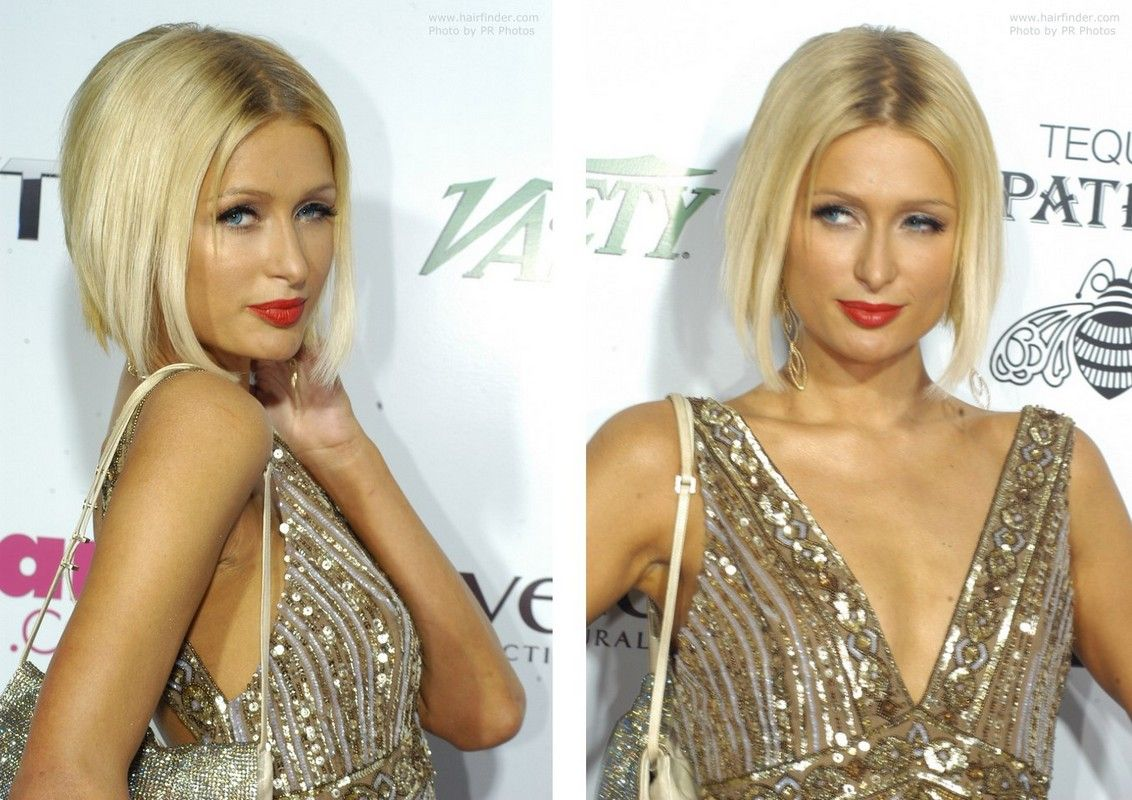 Paris hilton hair extensions hairextensions virginhair paris hilton hair extensions hairextensions virginhair humanhair remyhair pmusecretfo Gallery