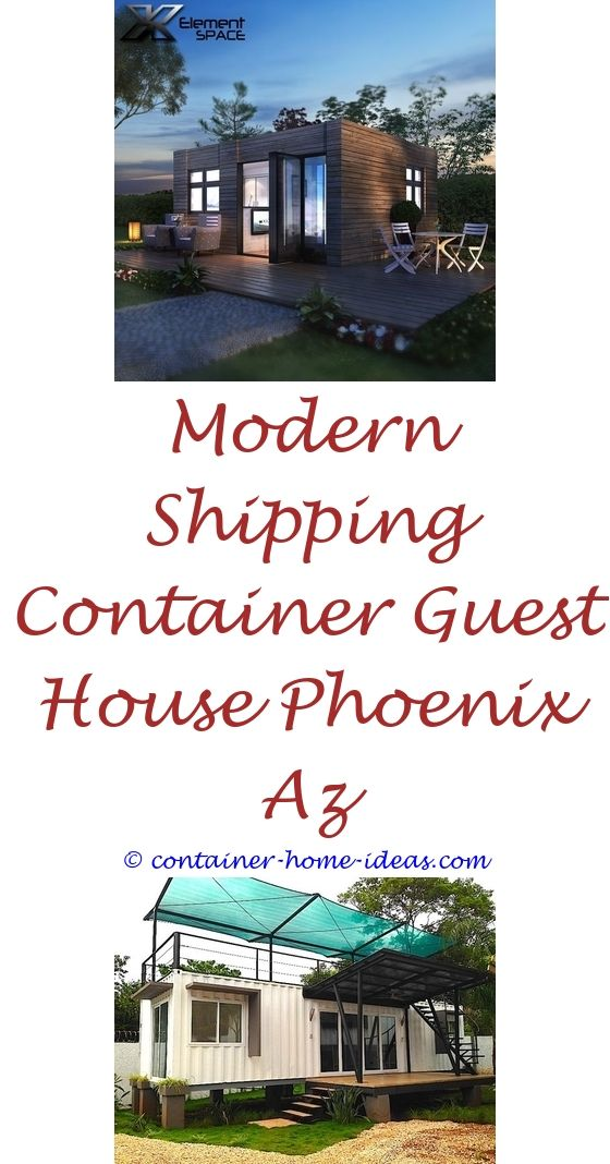 Shipping Container Homes Uk Planning Permission Cargo container