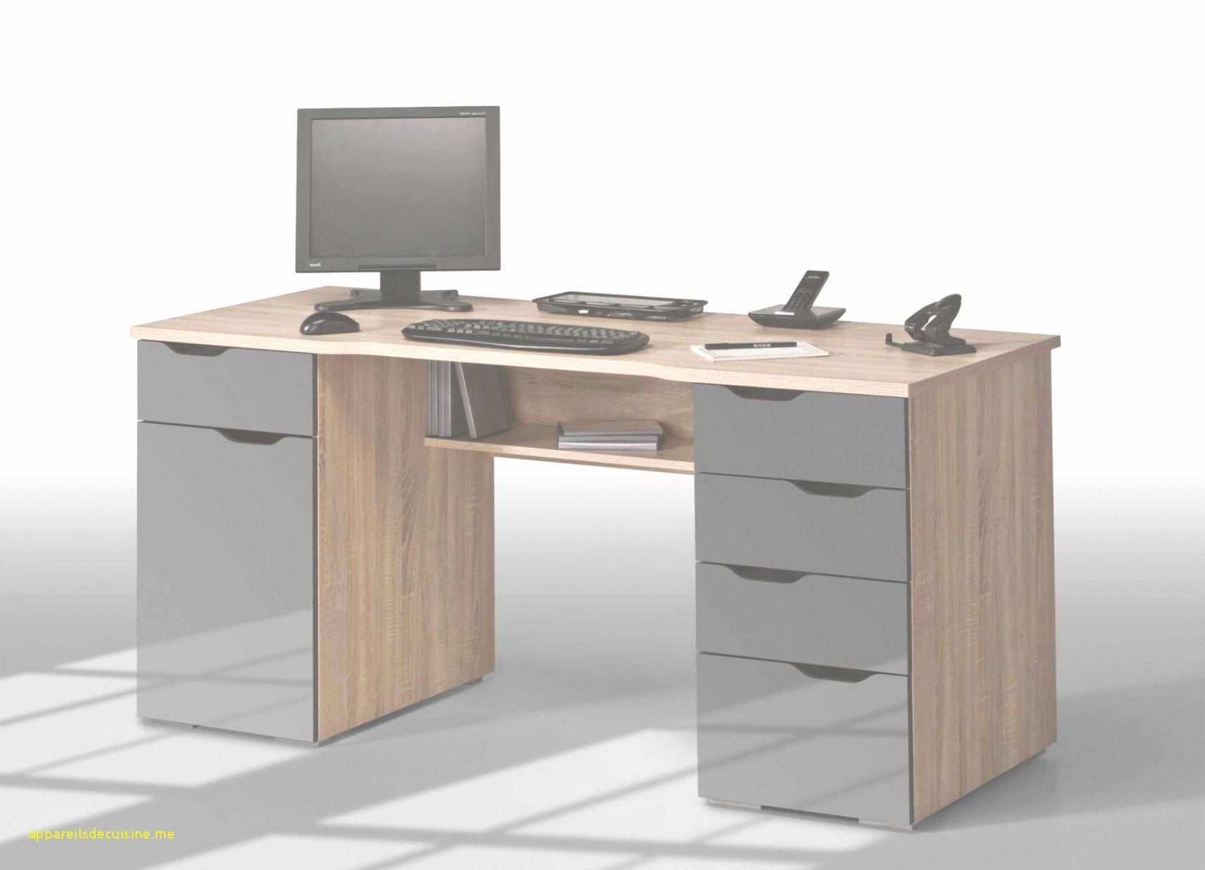 New Meuble Ordinateur Design Mobilier Bureau Armoire Metallique Bureau Meuble Ordinateur