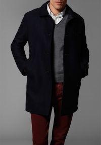 hot sale online 7711c bb00e Fay sito ufficiale. Scopri la collezione di abbigliamento e ...