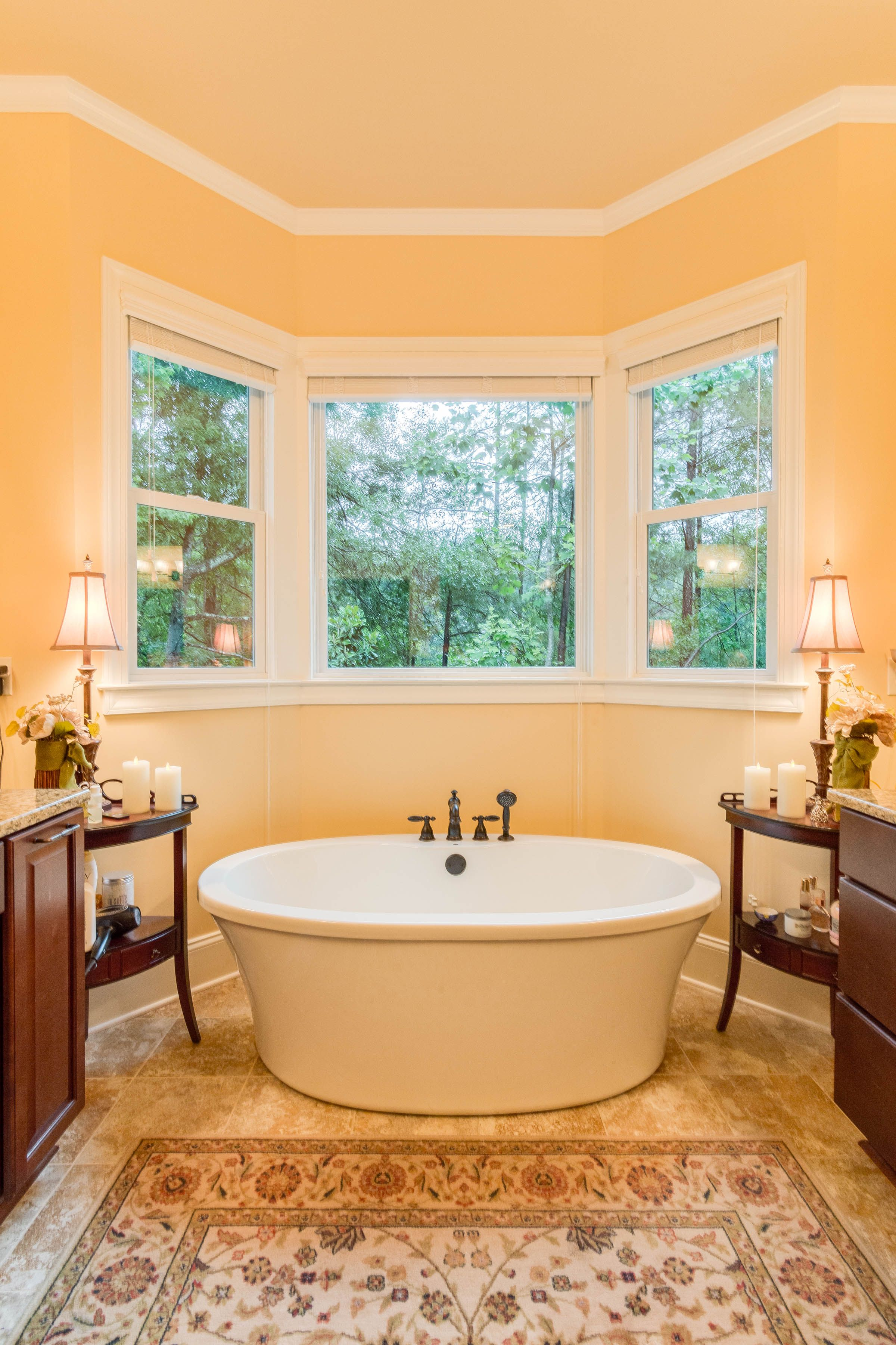 north georgia replacement windows roswell ga infinity from marvin replacement windows by north georgia windows bathroom with picture window and casement windows windows mad