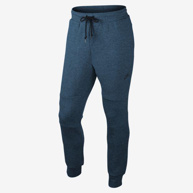 Nike Tech Fleece – Pantalon pour Homme