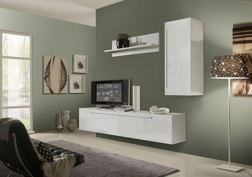 Afbeeldingsresultaat voor landelijk modern interieur woonkamer paars ...