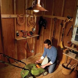 Diy Electrical Wiring Underground To Shed Yahoo Image Search Results Outlet Wiring Electrical Outlets Diy Electrical
