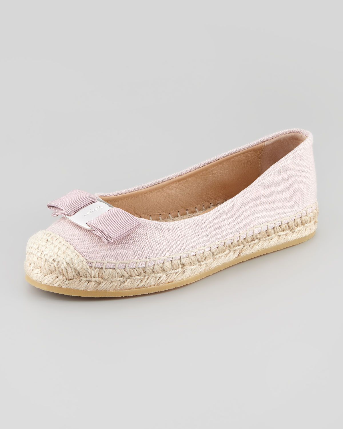 BLAKE - Espadrille - orange 1zAjPk