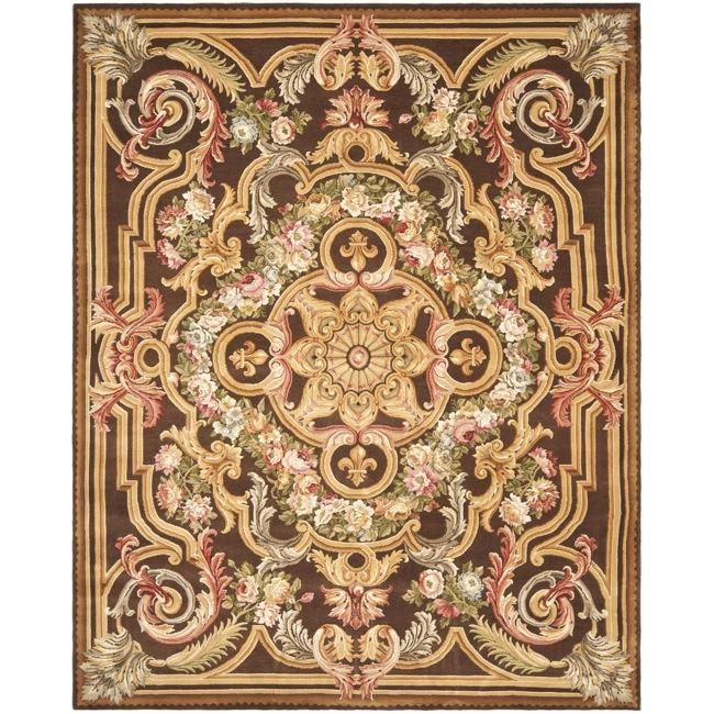 carpet pattern background home. at mansour savonnerie rugs pinterest carpet design french furniture and fabric wallpaper pattern background home