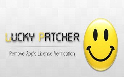 Lucky Patcher 6 4 6 Latest Version Crack Download 2017   антон