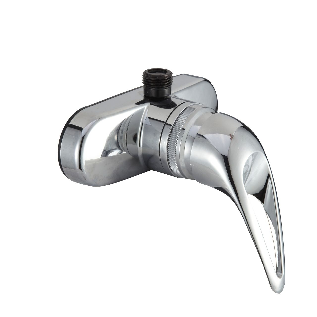 How to install your new rv shower faucets on your own
