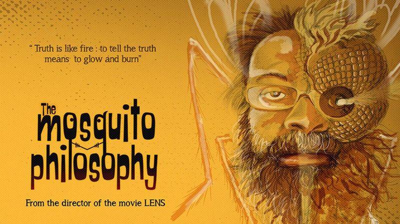 The Mosquito Philosophy in race with Surya's Soorarai Pottru & Vijay Sethupathi's Ka Pae Ranasingam