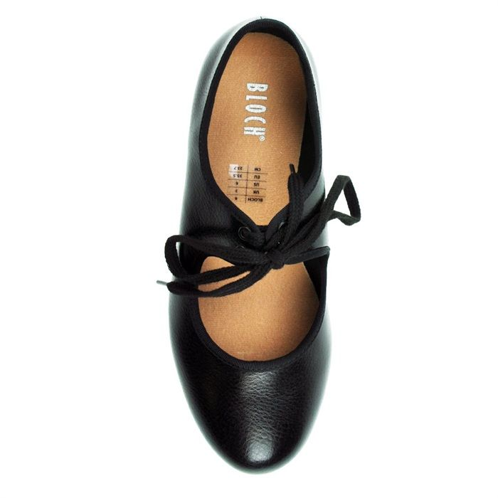 fa091ca11 Bloch S0330 Timestep Low Heel PU Tap Shoe. This best selling low ...