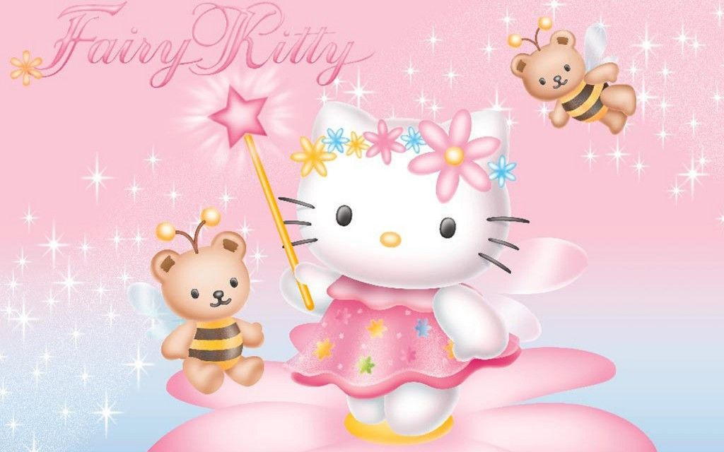Hello kitty android wallpapers wallpaperpulse free wallpapers hello kitty android wallpapers wallpaperpulse voltagebd Image collections