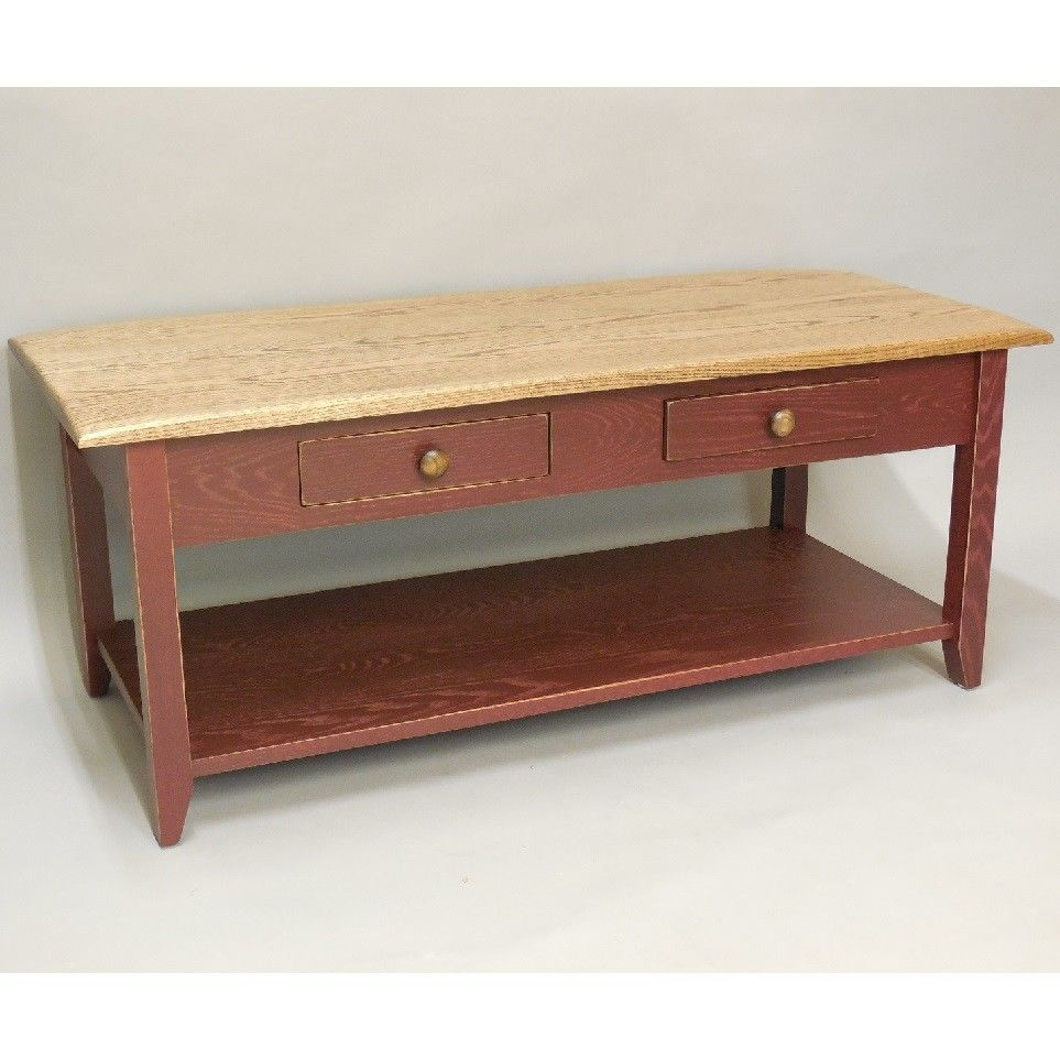 Dating shaker furniture