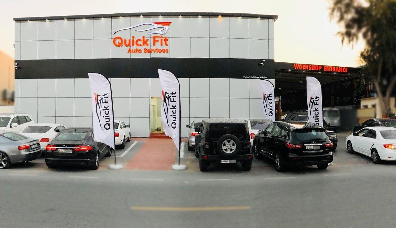 Greatest Dealer Alternative Auto across Dubai
